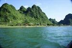 Phong Nha - Kẻ Bàng được UNESCO vinh danh lần thứ 2