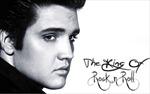 Mỹ phát hành tem vinh danh Elvis Presley