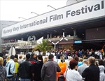 Những điều ít biết về Liên hoan phim Karlovy Vary
