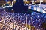 Hy Lạp trình đề xuất mới trước hạn chót