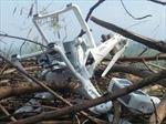 Pakistan tuyên bố bắn rơi máy bay không người lái Ấn Độ