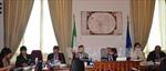 Nghị sỹ Italy kêu gọi châu Âu lên tiếng về vấn đề Biển Đông