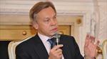 Quan chức Nga: Chiến lược của NATO dựa trên sự dối trá