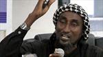 Nghi can chủ mưu vụ thảm sát ở Đại học Kenya bị tiêu diệt