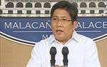 Philippines từ chối huỷ kiện, đàm phán với Trung Quốc