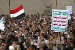 TTK LHQ hoan nghênh lệnh ngừng bắn nhân đạo tại Yemen