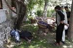 Afghanistan: Xung đột tại đám cưới khiến 30 người thương vong