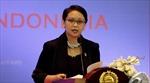 Khai mạc hội nghị khu vực châu Á-Thái Bình Dương về gìn giữ hòa bình