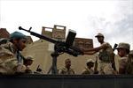 Yemen - Tấm gương phản chiếu bất ổn Trung Đông