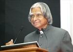 Cựu Tổng thống Ấn Độ qua đời