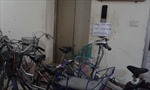 Chung cư tái định cư: Thiếu ban quản trị, trăm nỗi khổ đổ đầu dân