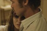 Angelina Jolie chia sẻ khó khăn khi nhập vai bất hạnh bên chồng