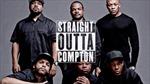 Các nghệ sĩ nhạc rap khuấy động Bắc Mỹ