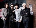 Rolling Stones ra album đầu tiên sau gần một thập kỷ