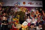 Người Việt tại Singapore và Malaysia vui đón Trung thu