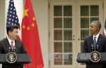 Tương lai mối quan hệ Mỹ-Trung