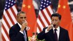 Báo Nhật bình luận chuyến thăm Mỹ của Chủ tịch Trung Quốc