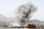 Quân đội Yemen giành thêm thắng lợi quan trọng