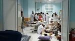 """9 nhân viên """"Bác sĩ không biên giới"""" thiệt mạng do không kích"""