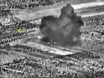 Những phương thức IS có thể thực hiện để đối phó Nga