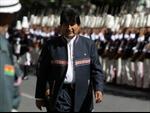 Wikileaks tố Mỹ âm mưu gây đảo chính ở Bolivia
