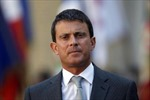 Thủ tướng Pháp: Cần tôn trọng luật pháp quốc tế trên Biển Đông