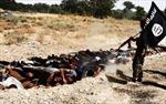 IS hành quyết 70 người ở miền Tây Iraq