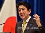 Nhật Bản hoan nghênh hoàn tất đàm phán TPP