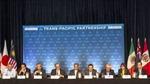 Các nước đánh giá cao việc hoàn tất hiệp định TPP