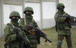 """""""Quân tình nguyện"""" Nga có thể gia nhập quân đội Syria"""