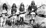Những vụ săn lùng nổi tiếng lịch sử quân sự Mỹ