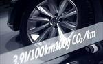 Vụ Volkswagen: Phần mềm nhỏ gây hậu quả lớn