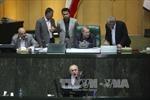 Thỏa thuận hạt nhân Iran sẽ làm thay đổi Đại Trung Đông như thế nào?