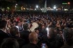 Đụng độ trong cuộc biểu tình đòi chính phủ Montenegro từ chức
