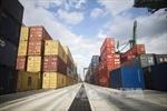 Nguyên nhân Cuba giảm nhập khẩu lương thực Mỹ
