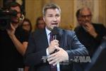 Chính đảng phản đối nhập cư ở Thụy Sĩ giành chiến thắng bầu cử