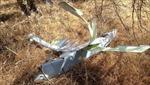 Thổ Nhĩ Kỳ: Máy bay do thám bị bắn hạ có nguồn gốc từ Nga