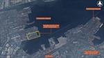 Trung Quốc có thể đưa hai tàu sân bay tự đóng tới Biển Đông