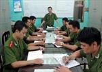Điều kiện nâng lương sĩ quan công an nhân dân trước khi nghỉ hưu