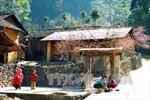 Việt Nam xếp thứ 55 trong các quốc gia thịnh vượng nhất thế giới