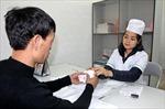 Thuốc ARV điều trị HIV từ quỹ bảo hiểm y tế