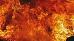 Cháy mỏ than ở Trung Quốc, 21 công nhân thiệt mạng