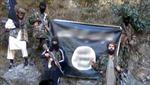 Iran triệt phá khủng bố, IS vươn sang Bangladesh