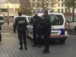 Tác động chiến lược sau khủng bố tại Pháp