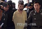 Thái Lan kết tội hai thủ phạm đánh bom đền Erawan