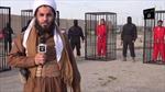 """Chống IS - cần chặt đứt """"vòi"""" tuyển mộ"""