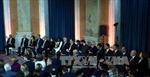 Chính phủ mới của Bồ Đào Nha tuyên thệ nhậm chức