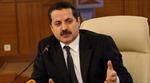 Thổ Nhĩ Kỳ cảnh báo trừng phạt thương mại ảnh hưởng tới nông dân Nga