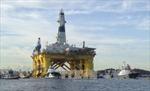 Giá dầu tiếp tục giảm sâu trong thời gian tới