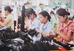 Nhiều đơn vị chưa áp dụng chính sách ưu tiên cho lao động nữ